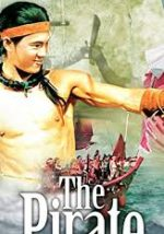 thepirate