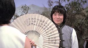 lufeng-fan